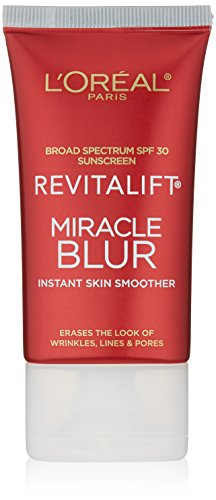 loreal-paris-revitalift-miracle-blur-cream-instant-facial-smoother