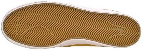 プロコアDRI-FITハーフショートタイツ 269605
