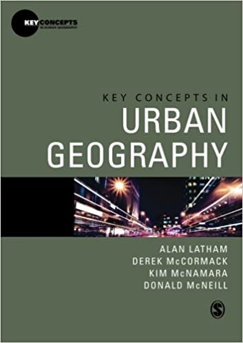 Key concepts in urban geography key concepts in human geography key concepts in urban geography key concepts in human geography 1st edition fandeluxe Choice Image