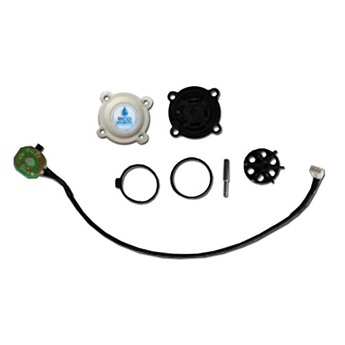 Ecosmart FSA NFSML ECO 8 Replacement Part