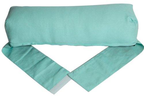 molly mutt nightswimming pillow pack, medium/large -