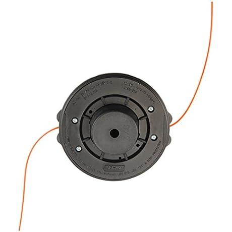 Echo X480000021 2 Line Rapid Loader Attachment