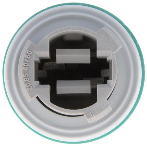 Dorman 84769 2 Wire Terminal Replacement Lamp Socket