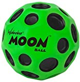 Waboba Moon Ball GREEN
