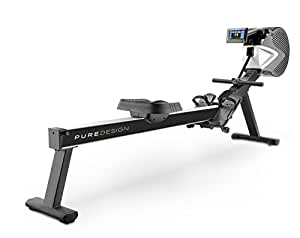 Pure Design PR9 Rowing Machine