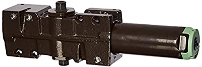 LCN 4040XP3071DKB 4040XP-3071 695 Dark Bronze Standard Cylinder Assembly