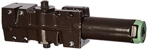 LCN 4040XP3071DKB 4040XP-3071 695 Dark Bronze Standard Cylinder Assembly by Lcn