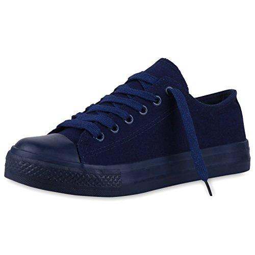 Fonc Chaussures Marine Sport Espadrille bottes Dames Baskets Best Basses Pantoufle Bleu qvUxwOf
