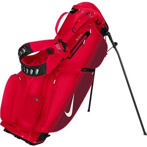 Nike 2014 Air Sport Carry Golf Bag