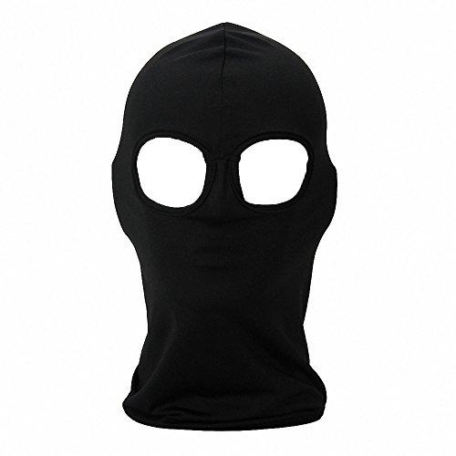 heat exchanger mask - 7