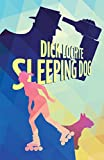 Sleeping Dog: A Leo and Serendipity Mystery