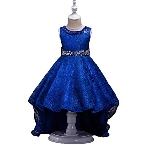fairy tail party dress - 6