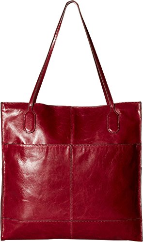 hobo-womens-finley-red-plum-tote