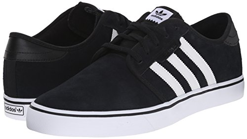 adidas Originals Men's Seeley Sneaker