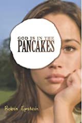 God Is in the Pancakes Hardcover
