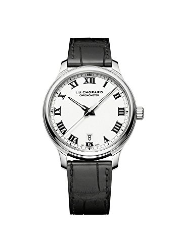 top 5 best chopard classic,sale 2017,Top 5 Best chopard classic for sale 2017,