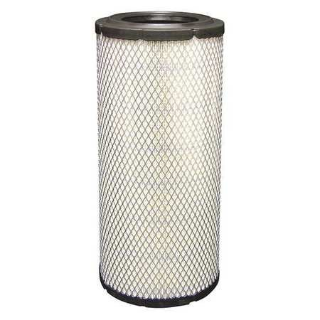 Baldwin Heavy Duty RS5334 Radial Seal Outer Air Filter Element