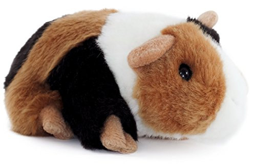 Where to find pig stuffed animal with sound?