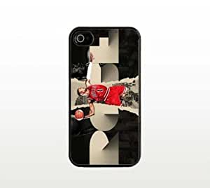 2015 Valentine Roses Phone For SamSung Galaxy S5 Case Cover High Quality PC Case