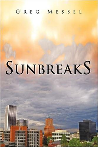 Book Sunbreaks