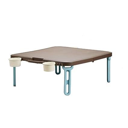 FamilialTable AD de Jardin de Nique Pique Table for Le f7g6IbyvY