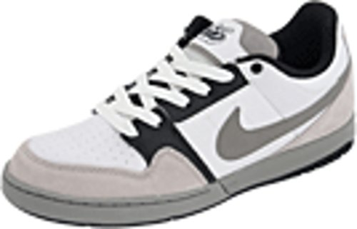 - Nike Vapor Jet Drum Bag Unisex (One Size, Black)