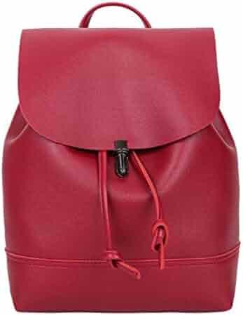 e8e1381220d0 Shopping 1 Star & Up - Reds or Whites - Fashion Backpacks - Handbags ...
