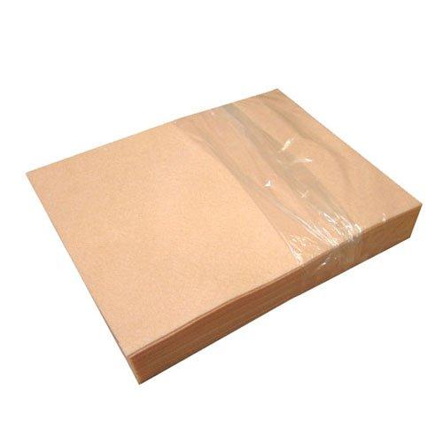 Acrylic Craft Felt Packages (25pcs/pack), Flesh (Acrylic Packages Craft Felt)