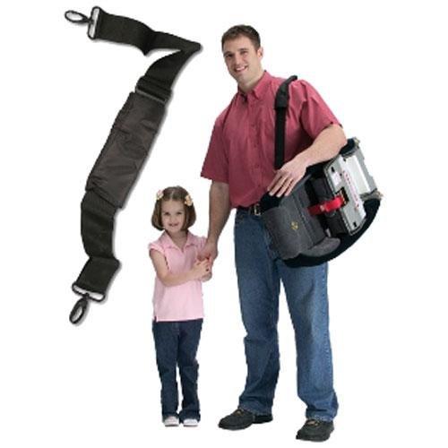 Sunshine Kids Radian Carry Strap, Baby & Kids Zone