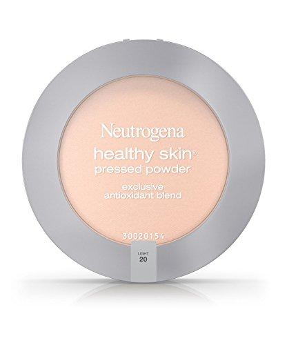 neutrogena powder pressed pack - 3