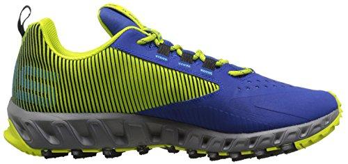 dfacf1d43841e adidas Performance Men s Vigor 5 TR M Trail-Running Shoe