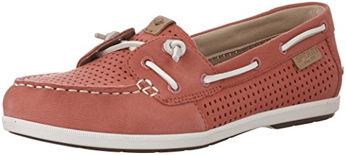 Sperry Women's Coil Ivy PERF Shoes Boat Shoes PERF B01FWT46T4 Shoes 246adc