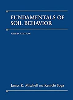 Soil mechanics series in soil engineering t william lambe customers who bought this item also bought fandeluxe Image collections