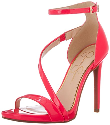Image of Jessica Simpson Women's Rayli Dress Pump