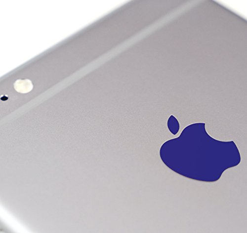 dark-blue-color-changer-overlay-for-apple-iphone-7-and-7-plus-logo-vinyl-sticker-decal