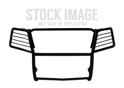 Steelcraft 53420 Grille Guard - Steelcraft Guard Grill