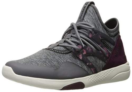 Reebok Women s Hayasu Cross-Trainer Shoe 23736700c