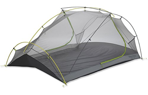 Marmot-Force-3P-Tent-3-Person-3-Season