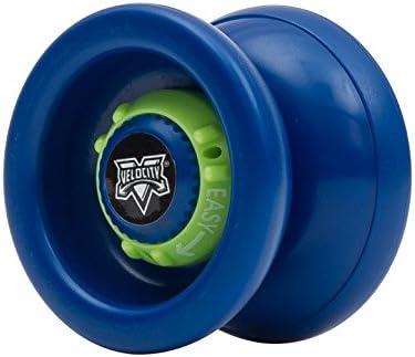 5. YoYoFactory Velocity Yo-Yo