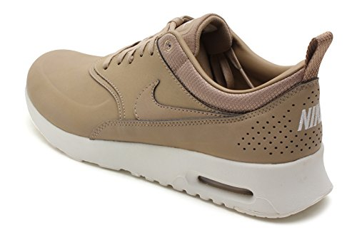 the latest 290a0 eb3c5 Nike Womens Air Max Thea PRM DESERT CAMO STRINGS SAIL DESERT CAMO  616723-201 9 - Buy Online in UAE.   Apparel Products in the UAE - See Prices,  Reviews and ...