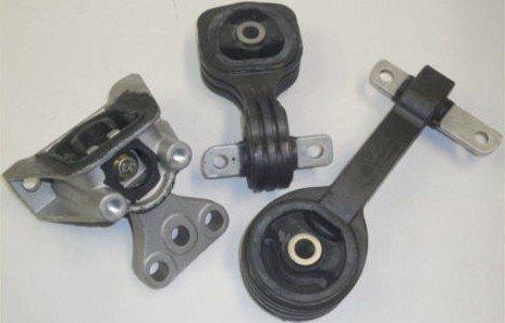 Honda Civic Engine Mount Honda Engine Problems And Solutions
