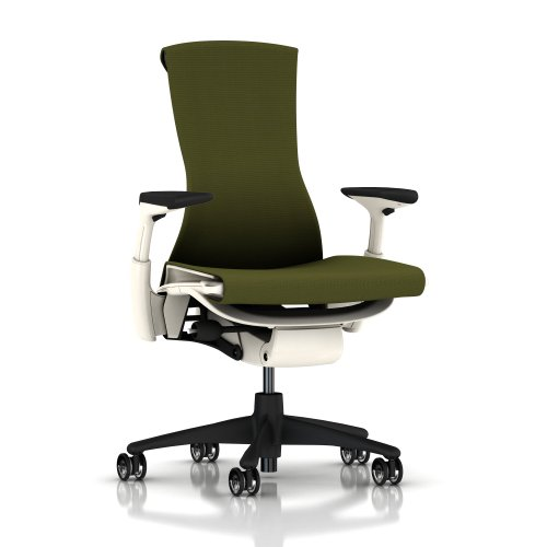 Embody-Chair-by-Herman-Miller-Fully-Adjustable-Arms-White-Frame-and-Graphite-Base-Translucent-Casters-Green-Apple-Rhythm