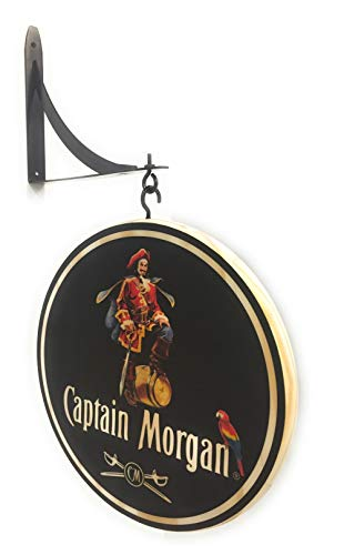 7deecdf2a8 Captain Morgan: Find offers online and compare prices at Storemeister