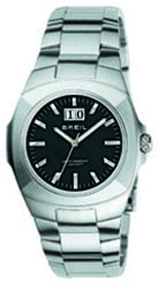 Mans watch BREIL MASTER 2519371600