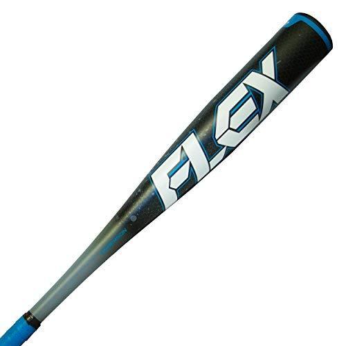 (2018 Flex (-3) High School/College Baseball Bat (32 Inch / 29 oz.) )