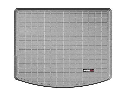 Weathertech DigitalFit – 42570 – Cargo Liner – Fits 2013-2017 Ford Escape