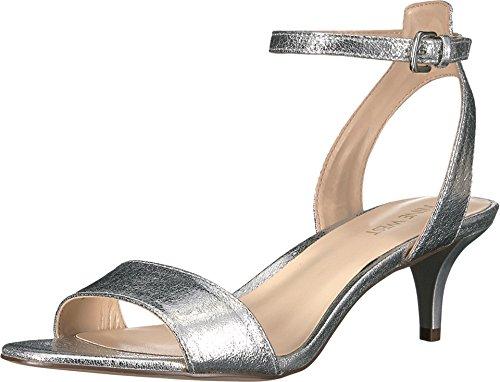 nine-west-womens-lesia-silver-shoe