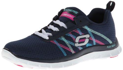 Skechers Skechers Skechers Sport Women's Simply Sweet Fashion Sneaker B00HSHK8D2 Shoes 22ce77