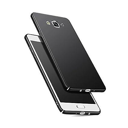 45ee3583f5c Samsung Galaxy J7 Nxt Case, J701F/DS J701M J7 Neo J7 Core J7 Nxt ...