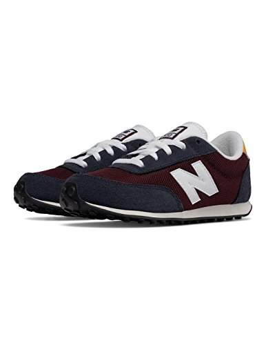 ZAPATILLA NEW BALANCE CLASSICS TRADITIONNELS. Nº 36 Multicolor